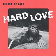 "Listen to ""Rest Of It"" by Strand of Oaks #LetsLoop #Music #NewMusic"