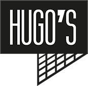Hugo Bar & kitchen Heerlijk Oester Happy Hour za & zo tussen 15 - 19u met Oesters voor 1 euro.