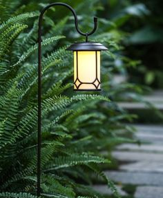 Make an online purchase Classic Hanging Solar Pathway Light (Set of Solar Pathway Lights, Pathway Lighting, Solar String Lights, Outdoor Lighting, Light String, Lighting Ideas, Diy Solar, Solar Light Crafts, Solar Led