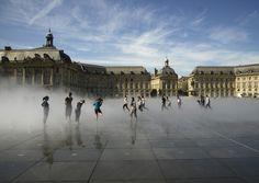 © O.Got, université de Bordeaux