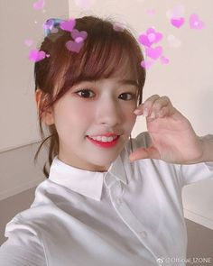 Find images and videos about kpop, izone and yujin on We Heart It - the app to get lost in what you love. Kpop Girl Groups, Kpop Girls, Eyes On Me, Sakura Miyawaki, Yu Jin, Japanese Girl Group, Famous Girls, Kim Min, Starship Entertainment