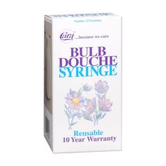 30 Best Douches Douche Syringes images | Feminine hygiene ...