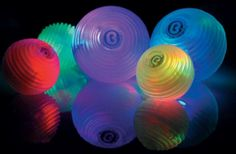 A full range of bright and colourful sensory products to entertain and delight learners!