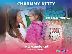 Visita-nos em http://www.ambar.pt e descobre toda a coleção regresso  às aulas que temos para ti!