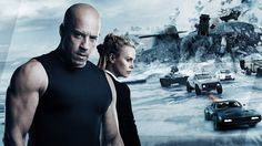 The Fate Of The Furious Movie 2017 |New hollywood movies |Vin dieselDwayne johnson & Jason statham Video title - The Fate Of The Furious Movie 2017 Genre - Action Movies The Fate Of The Furious Movie 2017 The Fate Of The Furious Movie 2017 The Fate Of The Furious Movie 2017 The Fate Of The Furious Movie 2017 The Fate Of The Furious Movie 2017 The Fate Of The Furious Movie 2017 The Fate Of The Furious Movie 2017 new hollywood movies new hollywood movies 2017 official trailers new hollywood…