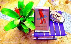 i am not a bookworm!: Cinderella: A Real Life Fairytale (Silver Creek No...