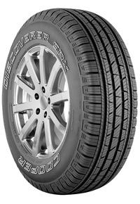 Cooper discoverer srx bsw all-season tire Cooper Tires, Buy Truck, Firestone Tires, Chevy Avalanche, Best Suv, Tyre Shop, All Season Tyres, New Tyres, Federal