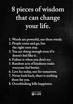 Now Quotes, Life Quotes Love, Wise Quotes, Inspiring Quotes About Life, Quotable Quotes, Great Quotes, Words Quotes, Motivational Quotes, Wisdom Sayings