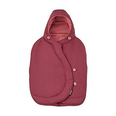 Maxi-Cosi kuschelig warmer Fußsack passend für alle Maxi-Cosi Babyschalen - EUR 37.29 - EUR 88.12 -  - mehr als 0 Bewertungen - Maxi Cosi Sling Backpack, Backpacks, Fashion, Blue, Moda, Fashion Styles, Women's Backpack, Fashion Illustrations, Fashion Models