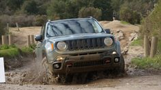 jeep-renegade-2015-204.jpg