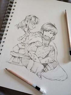 Aww Zephyr is braiding her father's hair Aww Zephyr is braiding her father's hair Httyd Dragons, Dreamworks Dragons, Dreamworks Animation, Disney And Dreamworks, Hiccup And Toothless, Hiccup And Astrid, How To Train Dragon, How To Train Your, Dragon Rider