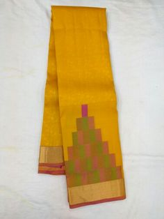 This is the colour saree kayo will be wearing during the wedding (different pattern ll send you pics once I shop ) this is just colour reference