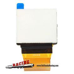 70,18€ - ENVÍO SIEMPRE GRATUITO - Pantalla LCD Consola de Velocímetro Para Nissan Quest 04-06 - TUTIENDARACING