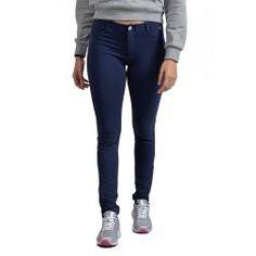 Champion Leggings (108666-3016) Cosmos, Champion, Skinny Jeans, Leggings, Pants, Fashion, Trouser Pants, Moda, Fashion Styles