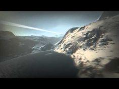 elevated by Rgba amp; TBC _ 4k intro (FullHD 1080p demoscene demo)
