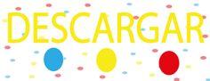 Cuaderno de actividades infantiles, cuaderno de actividades un libro, imprimible de actividades, un libro de Herve Tullet, un libro de herve tullet descargar, aprender formas y colores, actividades de colores, actividades de formas, ficha de colores, ficha para aprender formas, ficha para aprender colores