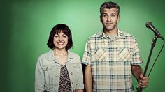 A heart-warming comedy series centred on the fortunes of Martin Hurdle, an everyday maintenance man with an uncanny ability to mimic voices Episode Guide, Episode 5, Bristol, The Mimic, Tv Series 2013, British Comedy, Comedy Series, Great Tv Shows, Hurdles