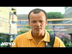 Gigi D'Alessio - Guaglione ft. Briga - YouTube