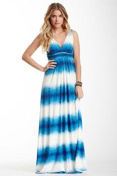 TART Adrianna Maxi Dress by Assorted on @HauteLook