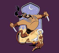You aint' never had a khaleesi!  #gameofthrones #Cracked #Dispensary