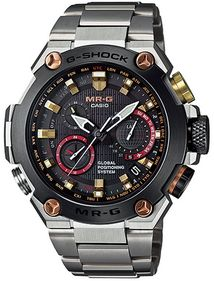 36eac9faab8d 24 Best Casio Watches Articles images