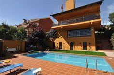 Abritel Barcelone - Tres belles maison de vacances - Location vacances maison Castelldefels