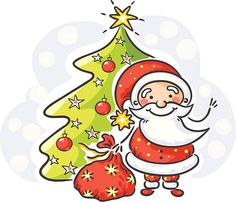 Merry Christmas And Happy New Year, Christmas Diy, Christmas Cartoons, Cute Pins, Cute Cartoon Wallpapers, Xmas Gifts, Clipart, Bowser, Smurfs
