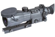Armasight ORION 5x GEN 1+ Night Vision Scope