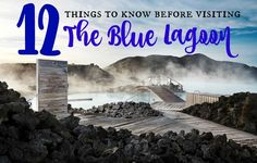 When you visit Iceland there is one place pretty much every tourist goes to, and that's the world-famous Blue Lagoon. Yes, it's massively busy. Yes, there are just as many great – if not better – geothermal pools and hot pots to swim in at much more reasonable prices. But what makes the Blue Lagoon …Continue Reading...