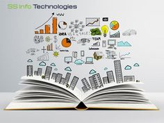 ssinfotechnologies is best online training institute in Hyderabad. http://www.ssinfotechnologies.com/