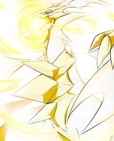ok so i have never drew a pokemon so fast in my life but gotta say that ultra necrozma is my new favorite legendary now Light that burns the sky Pokemon Memes, All Pokemon, Pokemon Fan Art, Cute Pokemon, Pokemon Alola Region, Deadpool Pikachu, Fnaf, Pokemon Official, Cute Games