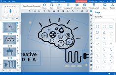 Focusky: software gratuito para crear presentaciones y vídeos – Soft & Apps