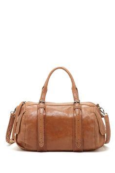 Urban Ryder Dominika Barrel Handbag