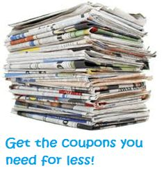Local Newspaper Subscription Deals! The Coeur d'Alene Press, The Spokesman Review & The Bonner County Daily Bee!