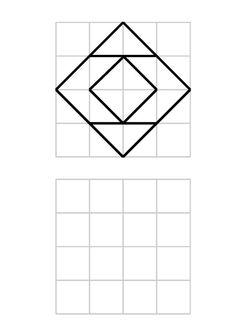 Muster nachzeichnen53-page-001