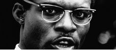 90 anos de Patrice Lumumba, independentista e revolucionário africano - http://controversia.com.br/18598