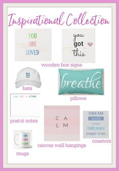 This inspirational collection has tons of gift ideas that are unique and inspirational. #inspiration #inspirational #inspirationalgifts #inspirationalgiftideas Mom Advice, Parenting Advice, Hanging Mugs, Children's Literature, Mom Hacks, Baby Hacks, Gifts For New Moms, Inspirational Gifts, Mom And Dad