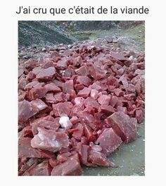 Moi aussi mdr