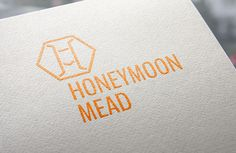 honeymoonmeads-logo-mockup