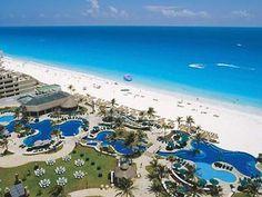 4 fotografías disponibles Hotel Marriott Casa Magna Cancun Resort