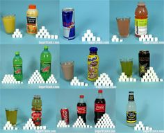 Dentaltown - Eating too much sugar can lead to tooth decay. The mouth is full of bacteria that feed on sugar to create acids that destroy the tooth enamel. Cavities are a bacterial infection created by acids that dissolve a hole in the tooth.