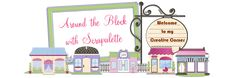 Around the Block with scrapalette.  Use this blog's Cricut  cartridge library.  All Cricut cartridges are listed & she even has  the handbooks for each of them.