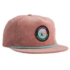 Airblaster Ninja Surf Club Corduroy Hat 2020 in Red Summer Cap, Outdoor Fashion, Strapback Hats, Custom Embroidery, Mens Caps, Corduroy Pants, Dad Hats, Headgear, Club
