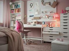 A z 16 legjobb kép a z ikea táblán ikea furniture future house