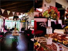 btm_photo_neno i marija_kutina croatia wedding photographer_barbara tursan misic photography_0097