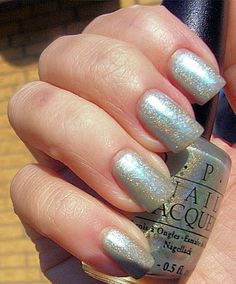 Opi Collections, Face Forward, Best Face Products, Holographic, Dune, Hair And Nails, Addiction, Give It To Me, Nail Polish