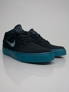 NIKE SB 443095 084 NIKE ZOOM STEFAN JANOSKI MID Scarpe Alte - black - dk grey - night € 90,00 - See more at: http://www.moveshop.it/ecommerce/index.php/it/articolo/49190/9386/443095%20084%20NIKE%20ZOOM%20STEFAN%20JANOSKI%20MID#sthash.Hbsne3VN.dpuf