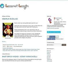 Gezentigezgin 2011 yılında kurduğumuz fakat aktif olarak 2014 yılından beri yayında olan blog sitemiz.  www.gezentigezgin.blogspot.com.tr . . #gezelim #gezentigezgin #kapawebtasarim #kapawebtasarım #gezenti #gezgin #travel #likeforlike #designer #webtasar