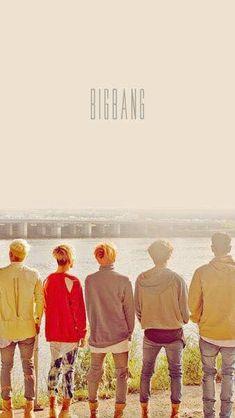 Muôn vàn câu chuyện ba xàm ba láp về BIGBANG