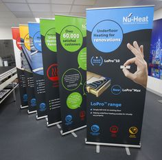 Print Portfolio | Commercial Printing services, Printers in Exeter Devon | Ashley House Printing Company